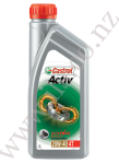 Click to view full size of image of ACTIV 4T FOUR STROKE 6 x 1 L